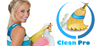 Cleaners Edgware